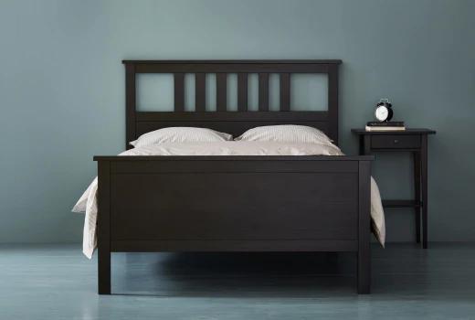 万博app官方下载ios后该如何选购床?_家和万博manbetx网页版