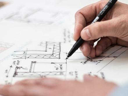 一个人的装修流程 - 成都家装公司,成都装修公司,成都装饰公司,成都家和装饰