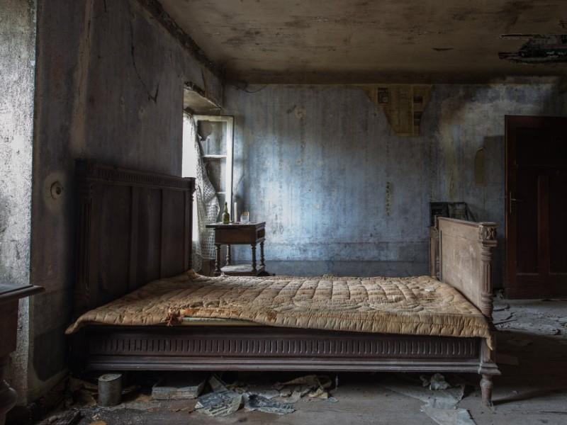 成都老房装修中3大常见防水问题解决办法_家和装饰