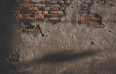 老房装修|钢筋网砂浆面层加固的解析「墙体加固」
