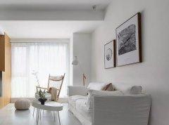成都家和装饰——房子这样装,瞬间提升家居幸福感!
