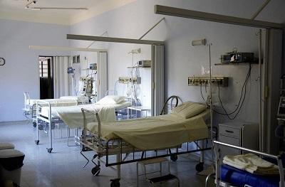 医院装修|成都公司必知设计要点_家和装饰