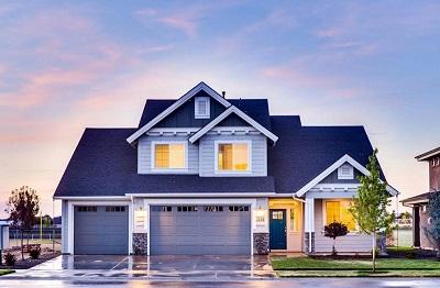 房屋装修|成都公司必须遵守的施工规范
