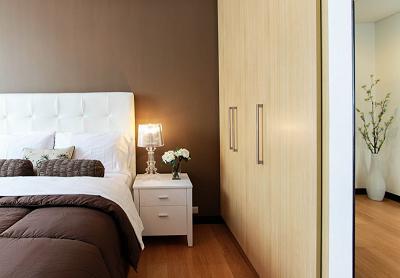 装修注意事项|卧室设计的8大要素_家和装饰