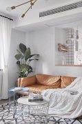 成都装修设计—墙面的色彩搭配,值得借鉴与收藏!