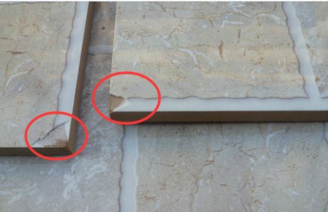 新房装修瓷砖怎么选?先了解瓷砖优缺点再决定!看懂最少省3万