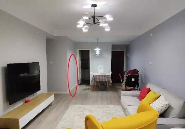 新房装修一定要注意这些地方,要不然还得花个几万重装