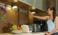 金厨银卫,厨房装修的这几个地方一定要注意!